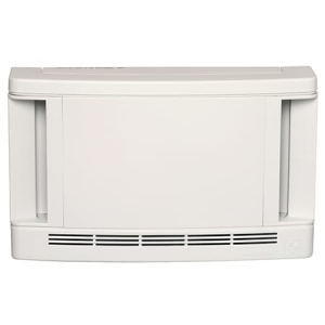 Aldes H2O Controlled Wall Vents