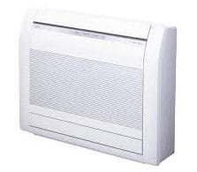 Floor Console Air conditioners Cork Limerick